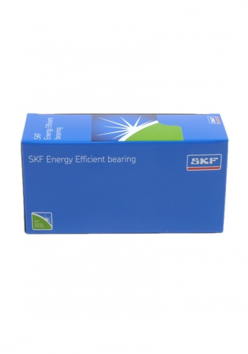 Bearings SKF Energy Efficient Abec 5