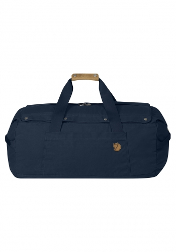Bag Fjäll Räven Duffel No.6 Medium 70L