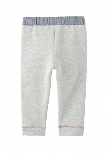 (y) Pant Levi´s® Stacy