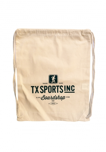 Tasche TX Boardshop Gym