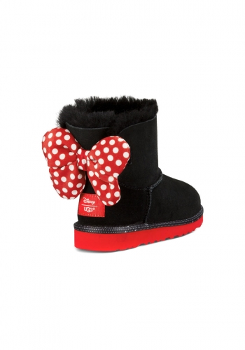 (y) Schuh UGG Sweetie Bow