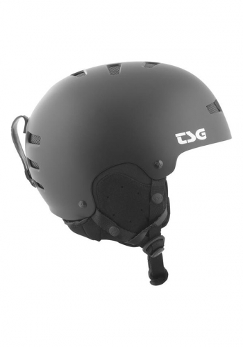 Snow Helm TSG Gravity Solid Color