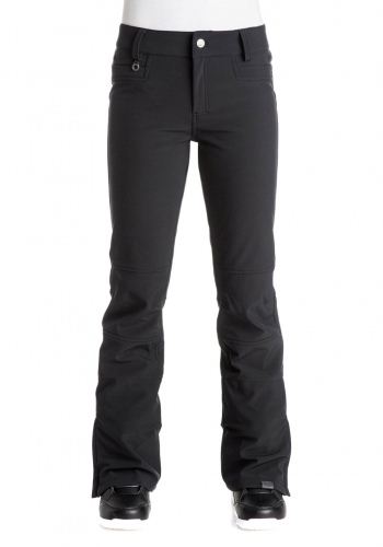 (w) Snowpant Roxy Creek
