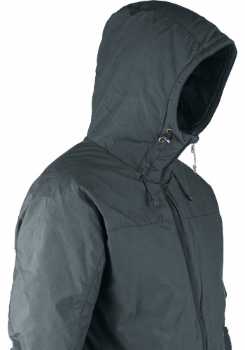 Jacket Fjäll Räven High Coast Padded