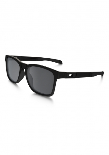 Sunglasses Oakley Catalyst