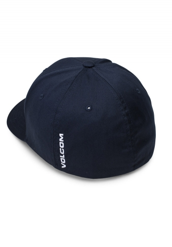 Cap Volcom Full Stone *Flex Fit*