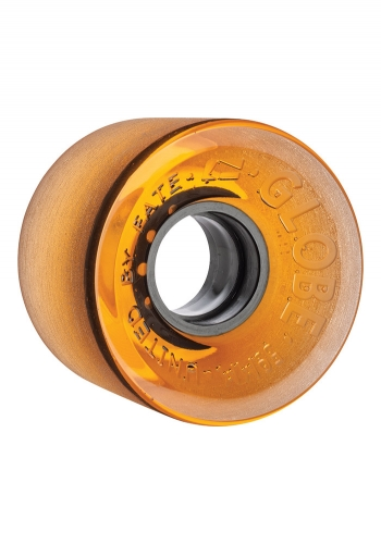 Wheel Globe Bantam ST 59mm