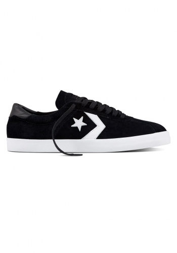 Schuh Converse Breakpoint