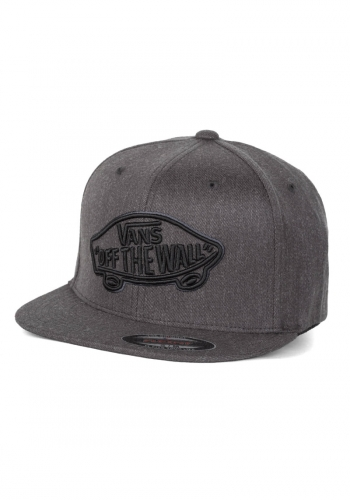 Cap Vans Home Team