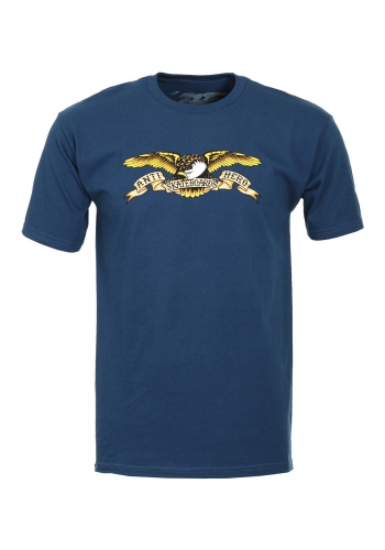 T-Shirt Anti Hero Eagle