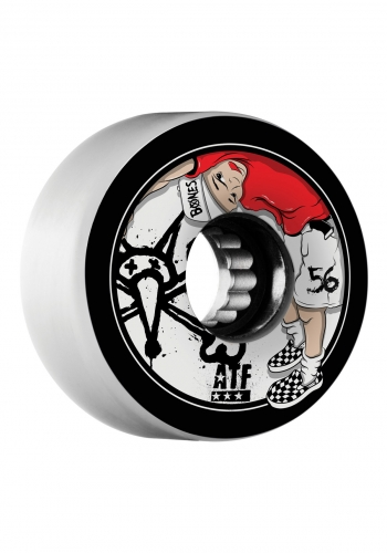 Wheel Bones ATF Kid 56mm