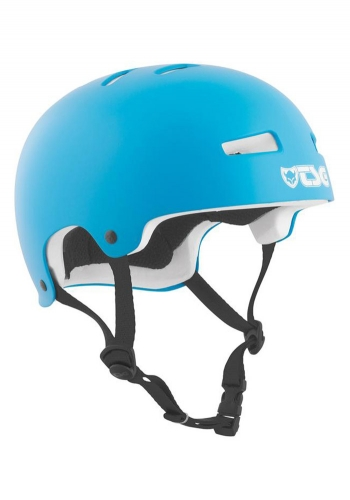 (y) Helmet TSG Evolution Solid