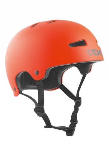 Helmet TSG Evolution Solid