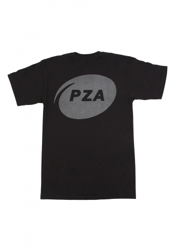 T-Shirt Pizza P10