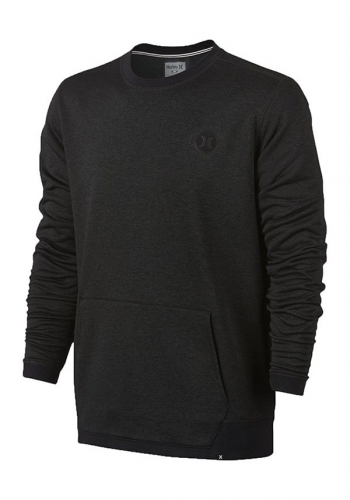 Sweat Hurley Dri-Fit Disperse