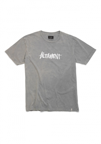 T-Shirt Altamont One Liner