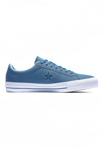 Schuh Converse One Star Pro OX