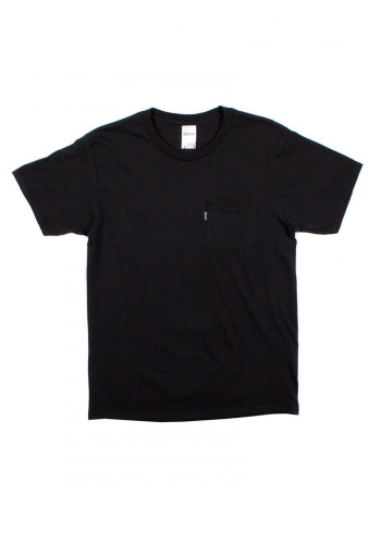 T-Shirt Rip N Dip Nerma Lisa Pocket