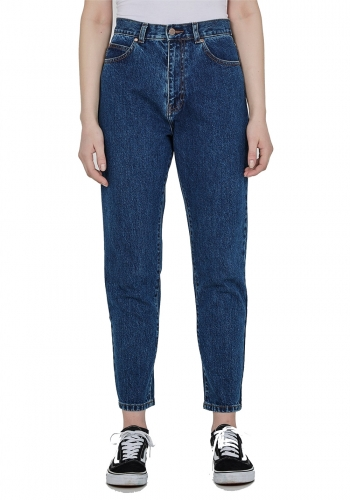 (w) Jeans Dr.Denim Nora