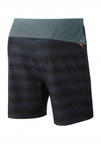 Boardshort Hurley Alpha Trainer Slider