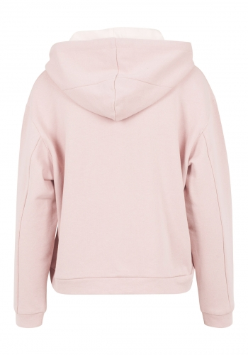 (w) Hooded Urban Classics Ladies Sweat