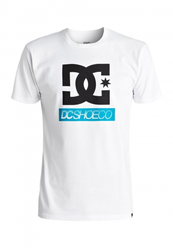 T-Shirt DC Legendz Star