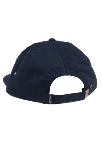 Cap Rip N Dip Nermal Pocket Six Panel