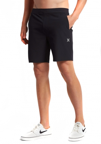 Boardshort Hurley Alpha Trainer Plus Threat