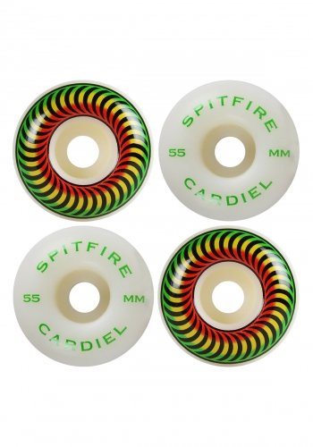 Rolle Spitfire Cardiel Classic 53mm