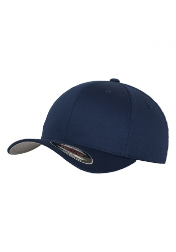 Cap Flex Fit navy