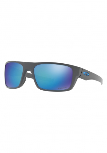 Sonnenbrille Oakley Drop Point