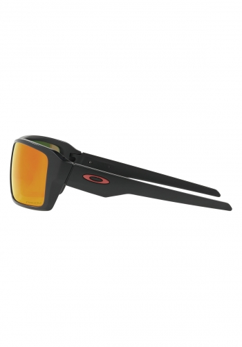 Sonnenbrille Oakley Double Edge Prizm Polarized