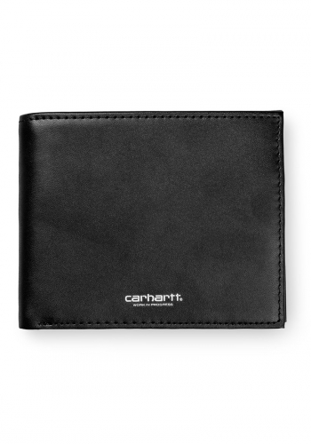 Geldbeutel Carhartt Rock It Cow Leather
