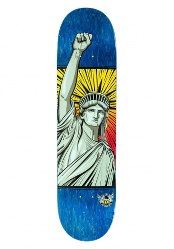 Deck Real United We Stand 8.25