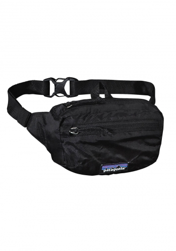 Tasche Patagonia Travel Mini Hip Pack