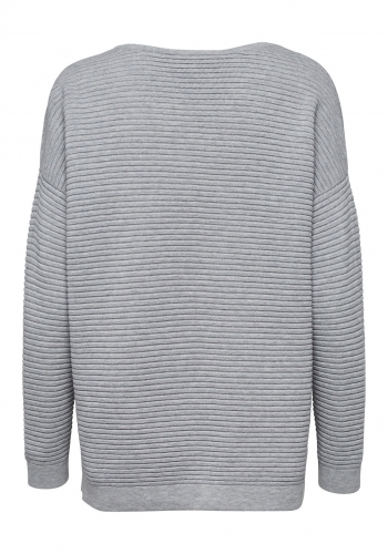 (w) Pulli Selected Laua Oversize Wide