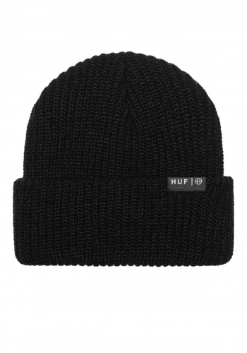Beanie HUF Usual Ess