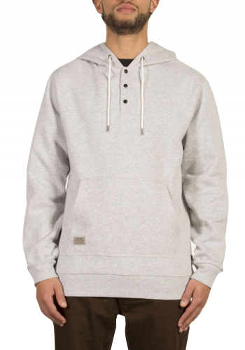 Hooded Volcom Brakk