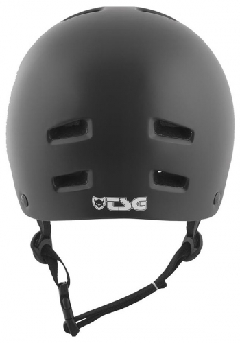 (y) Helm TSG Nipper Solid