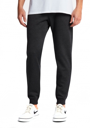 Pant Hurley Therma Protect Plus Jogger