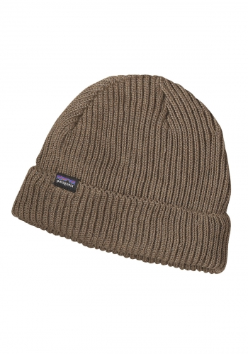 Beanie Patagonia Fishermans Rolled