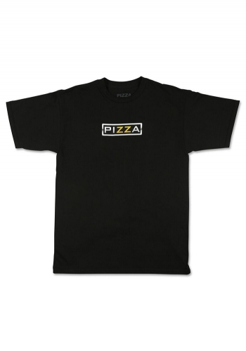 T-Shirt Pizza Brazzers