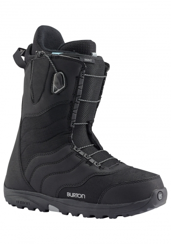 (w) Snowboot Burton Mint