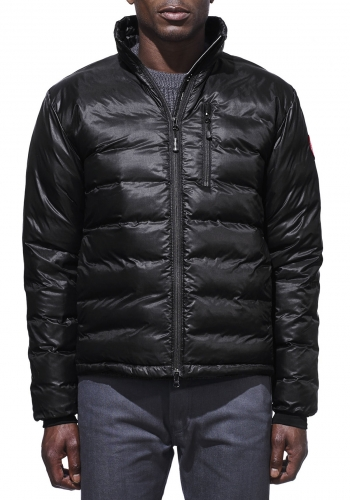 Jacke Canada Goose Lodge Jacket