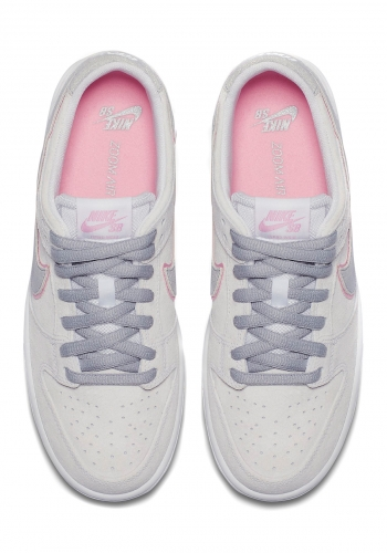 Schuh Nike SB Zoom Dunk Low Pro