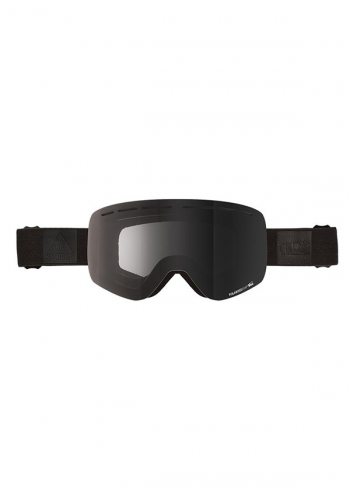 Snow Goggle Sandbox Kingpin