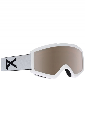 Goggle Anon Helix 2.0