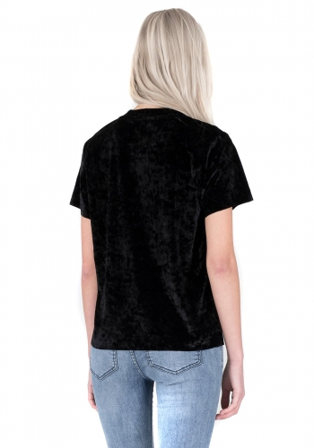 (w) T-Shirt Dr.Denim Inessa