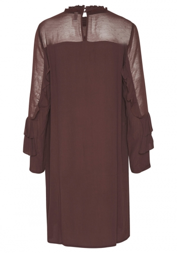 (w) Kleid Culture Elianor