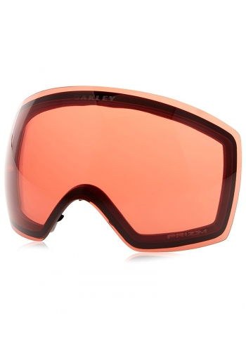 Lens Oakley Flight Deck Prizm